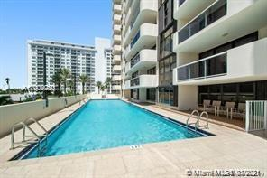 5757 W Collins Ave #1603 photo022