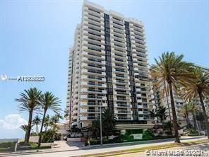 5757 W Collins Ave #1603 photo03