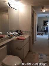 5757 W Collins Ave #1603 photo063