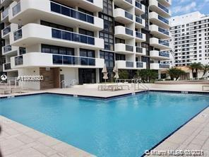 5757 W Collins Ave #1603 photo020