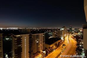 5757 W Collins Ave #1603 photo09