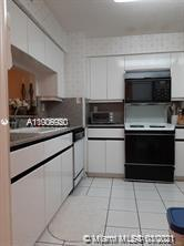 5757 W Collins Ave #1603 photo049