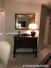 5757 W Collins Ave #1603 photo041
