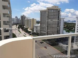 5757 W Collins Ave #1603 photo045