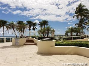 5757 W Collins Ave #1603 photo018