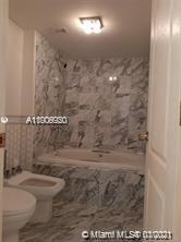 5757 W Collins Ave #1603 photo059