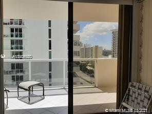5757 W Collins Ave #1603 photo054