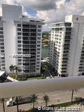 5757 W Collins Ave #1603 photo048