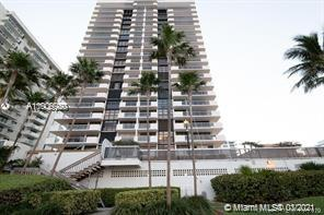5757 W Collins Ave #1603 photo011