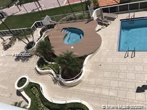 5757 W Collins Ave #1603 photo019