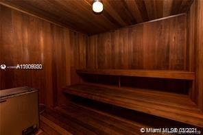 5757 W Collins Ave #1603 photo031
