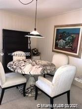 5757 W Collins Ave #1603 photo039