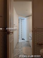 5757 W Collins Ave #1603 photo060