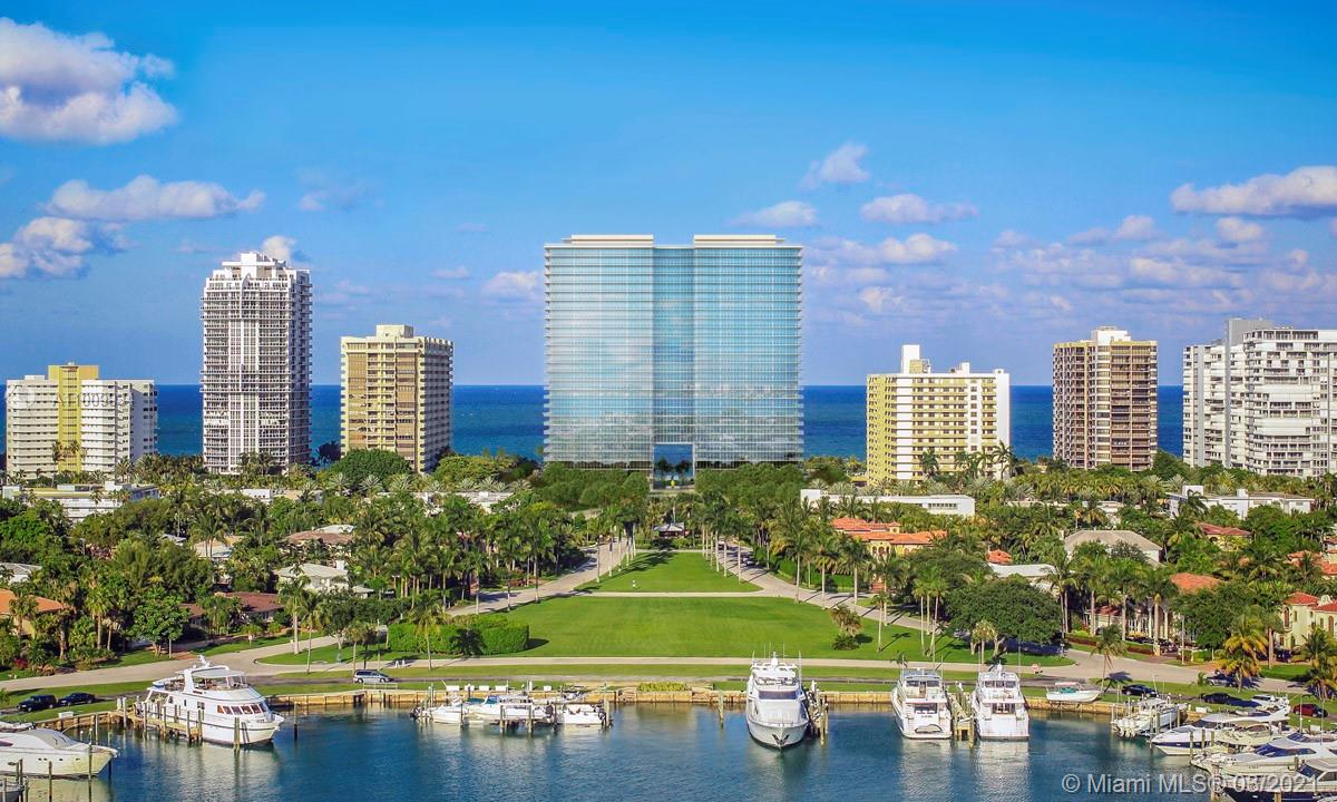 Oceana Bal Harbour #603 - 10203 Collins Ave #603, Bal Harbour, FL 33154