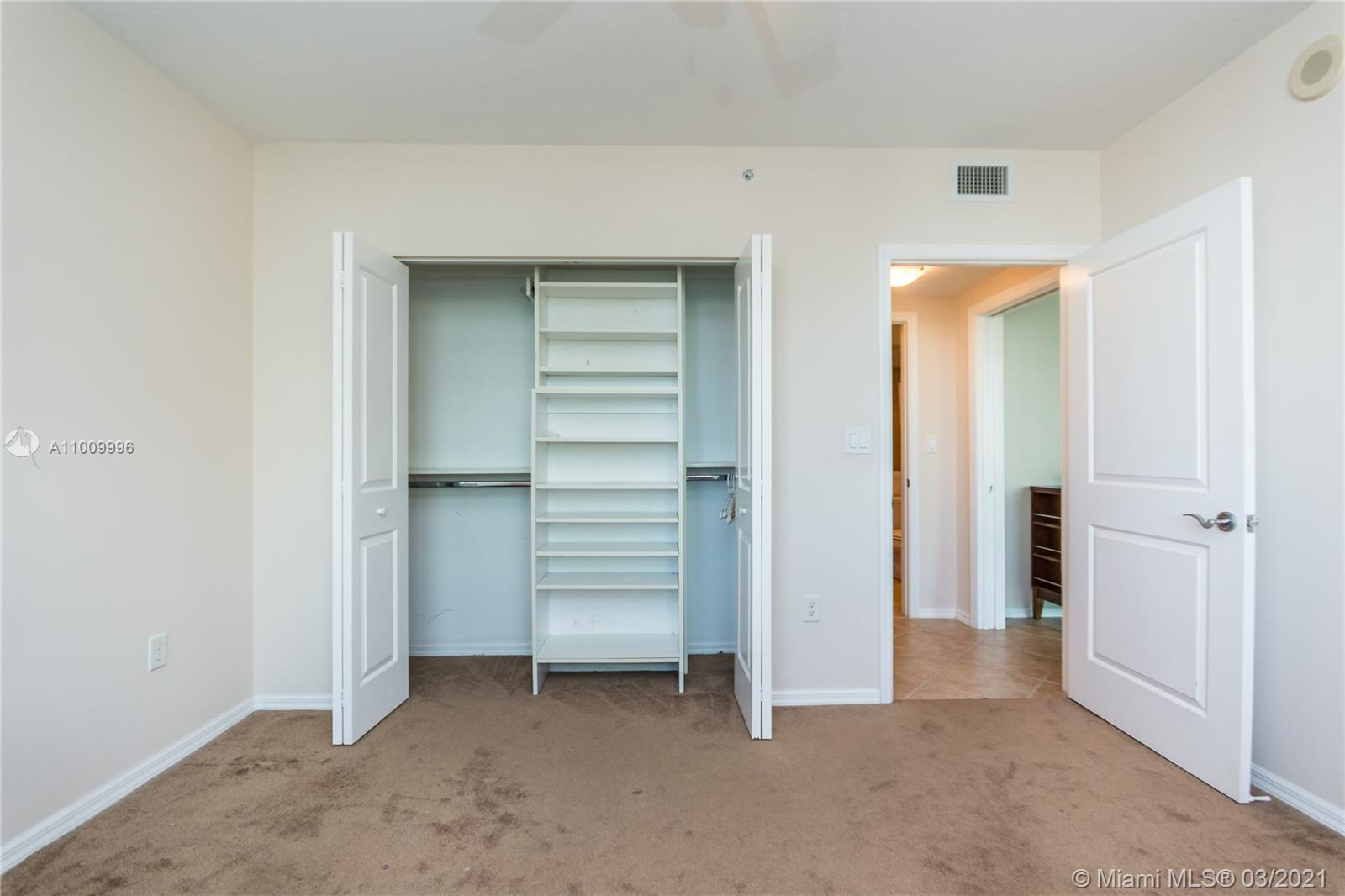 347 N New River Dr E #1108 photo028