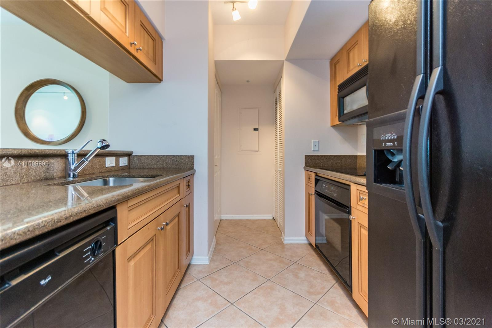 347 N New River Dr E #1108 photo015