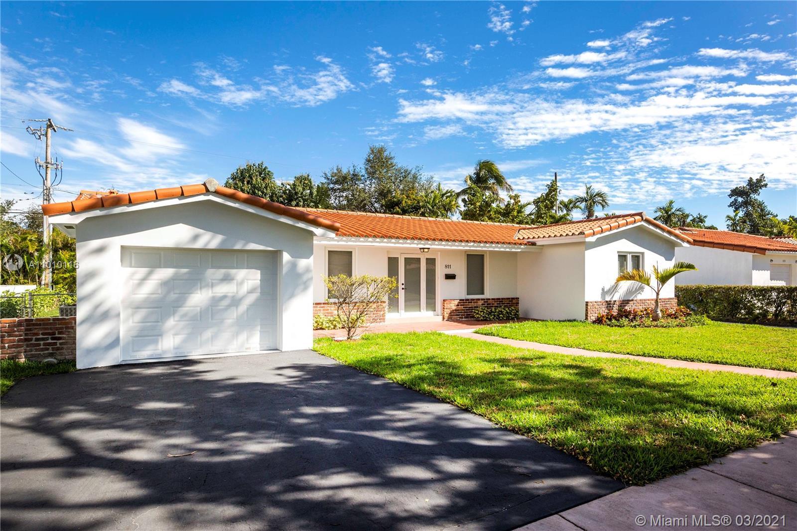 Main property image for  811 Capri St #