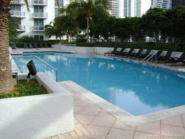 1060 Brickell West Tower #4005 - 1060 Brickell Ave #4005, Miami, FL 33131