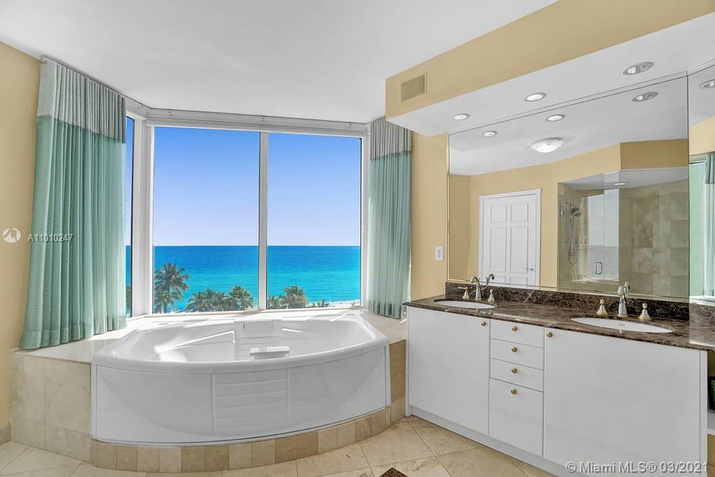 Pinnacle #801 - 17555 Collins Ave #801, Sunny Isles Beach, FL 33160