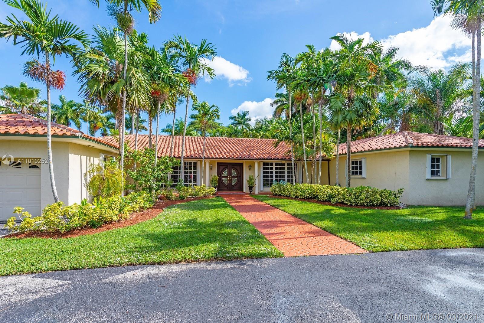 14135 N Miami Ave photo02