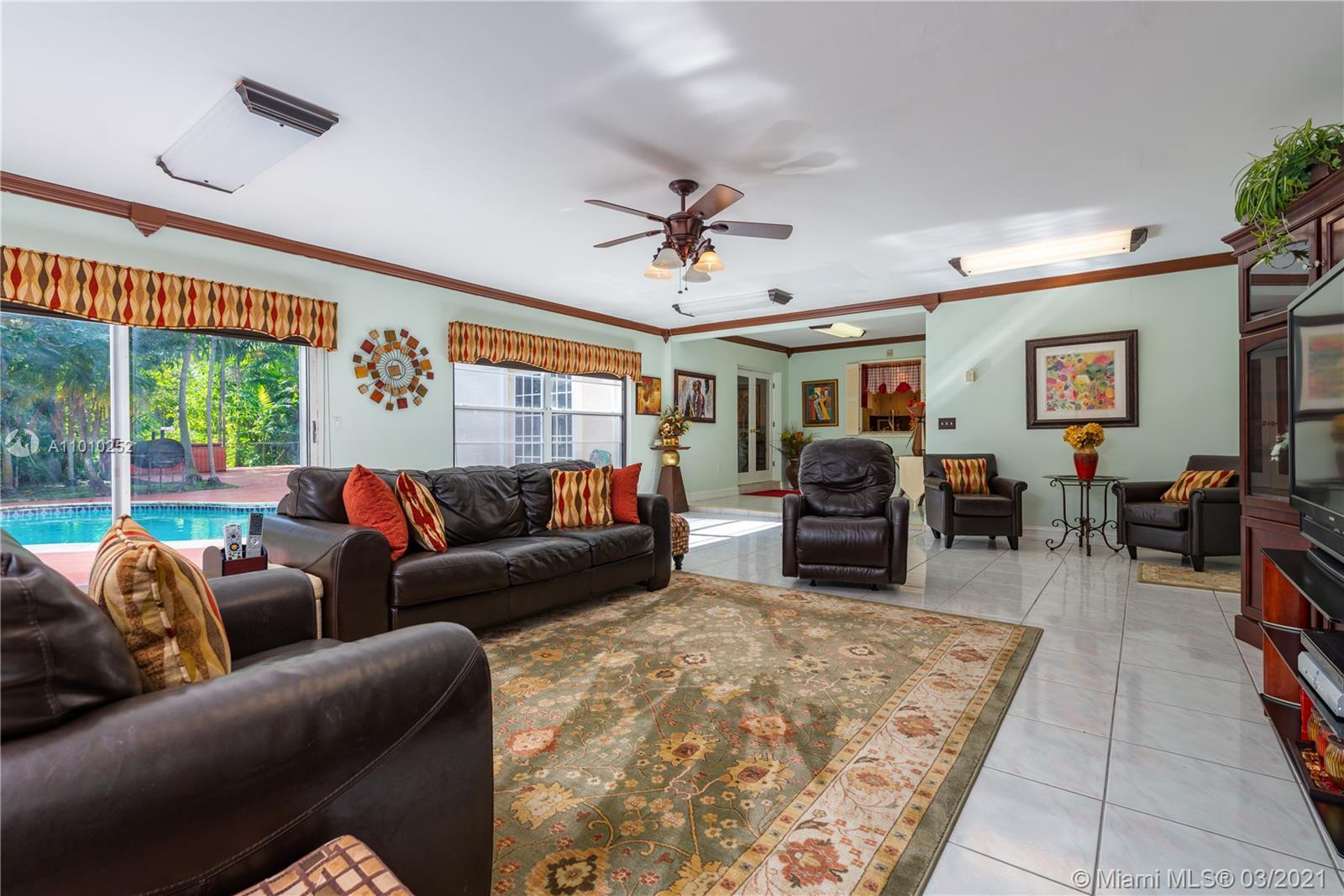 14135 N Miami Ave photo017