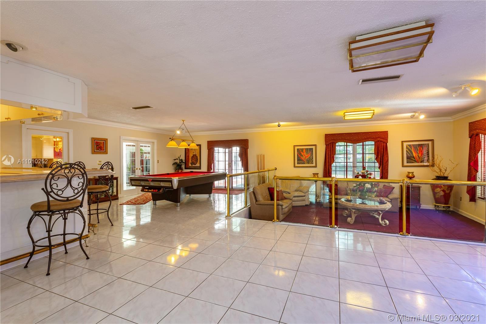 14135 N Miami Ave photo012