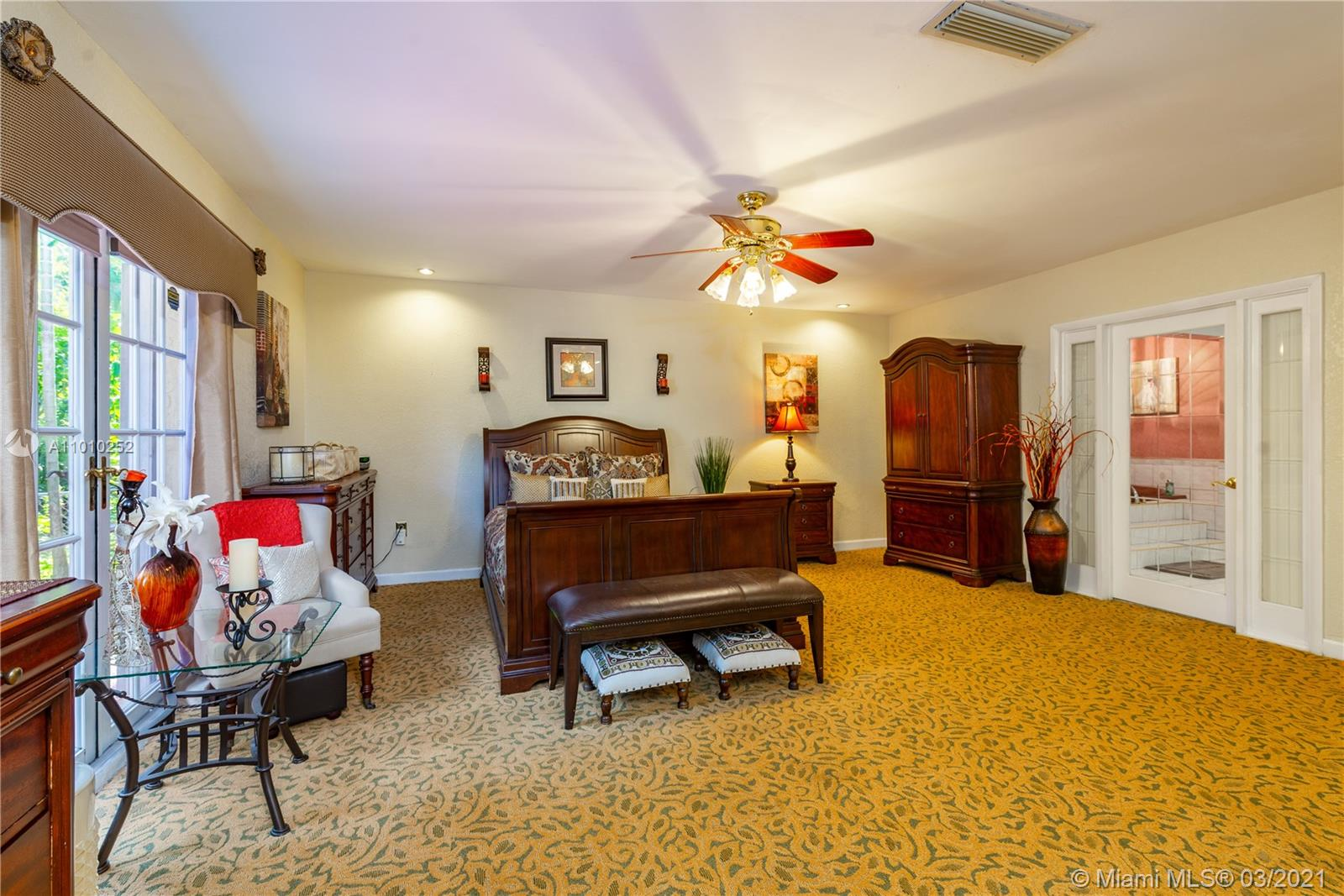 14135 N Miami Ave photo022