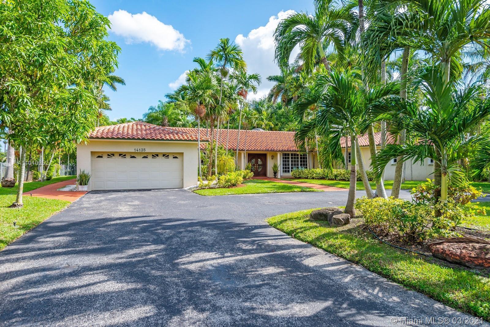 14135 N Miami Ave photo03