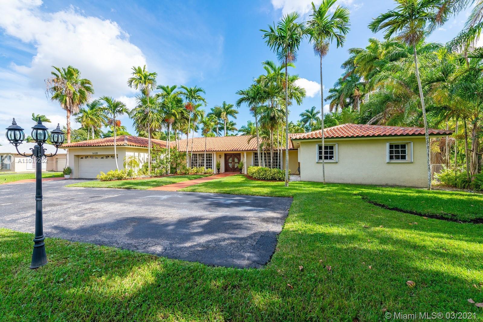 14135 N Miami Ave photo05
