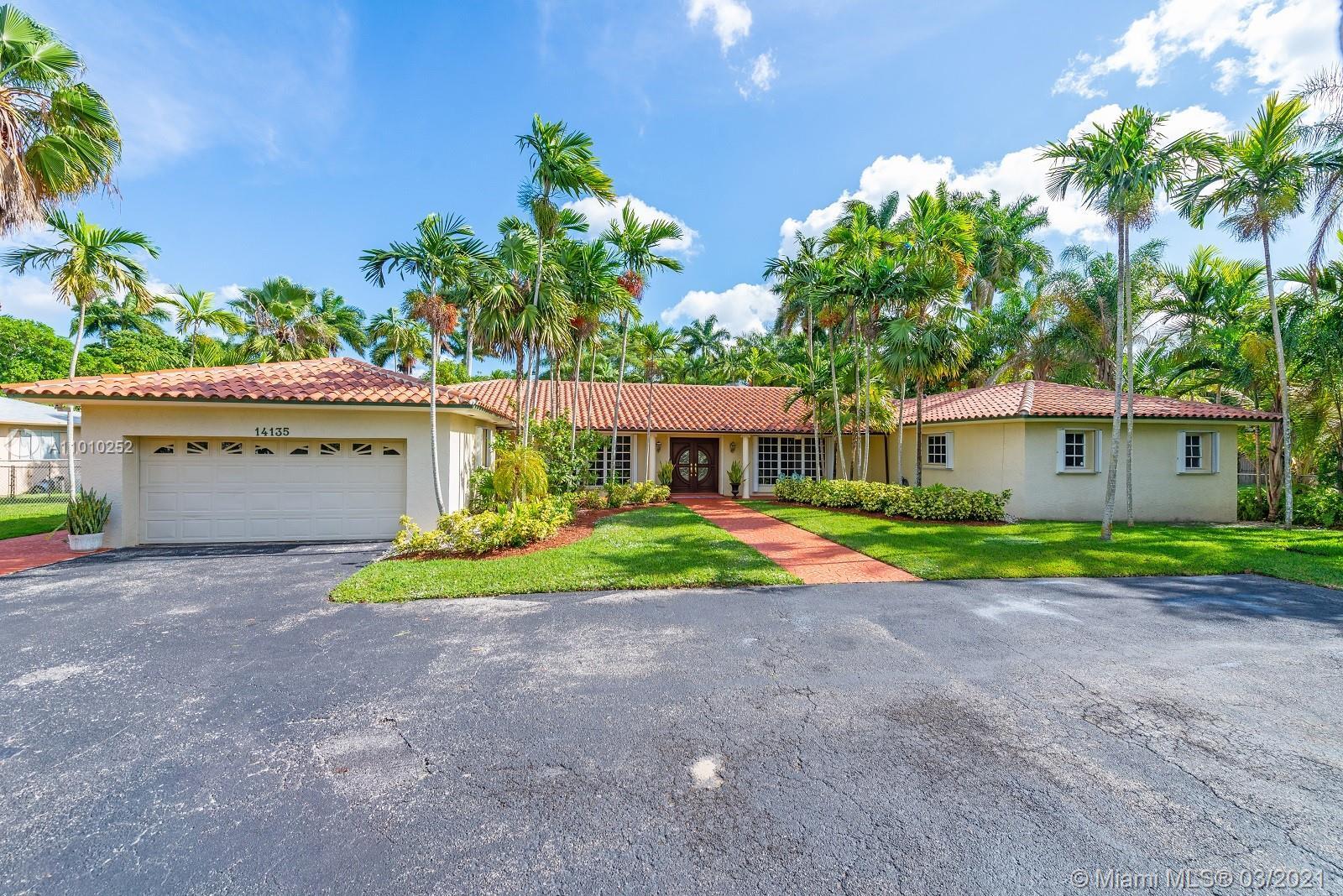14135 N Miami Ave photo04