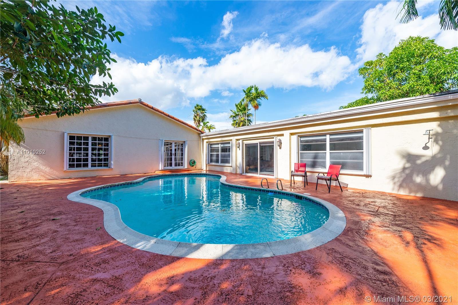 14135 N Miami Ave photo025