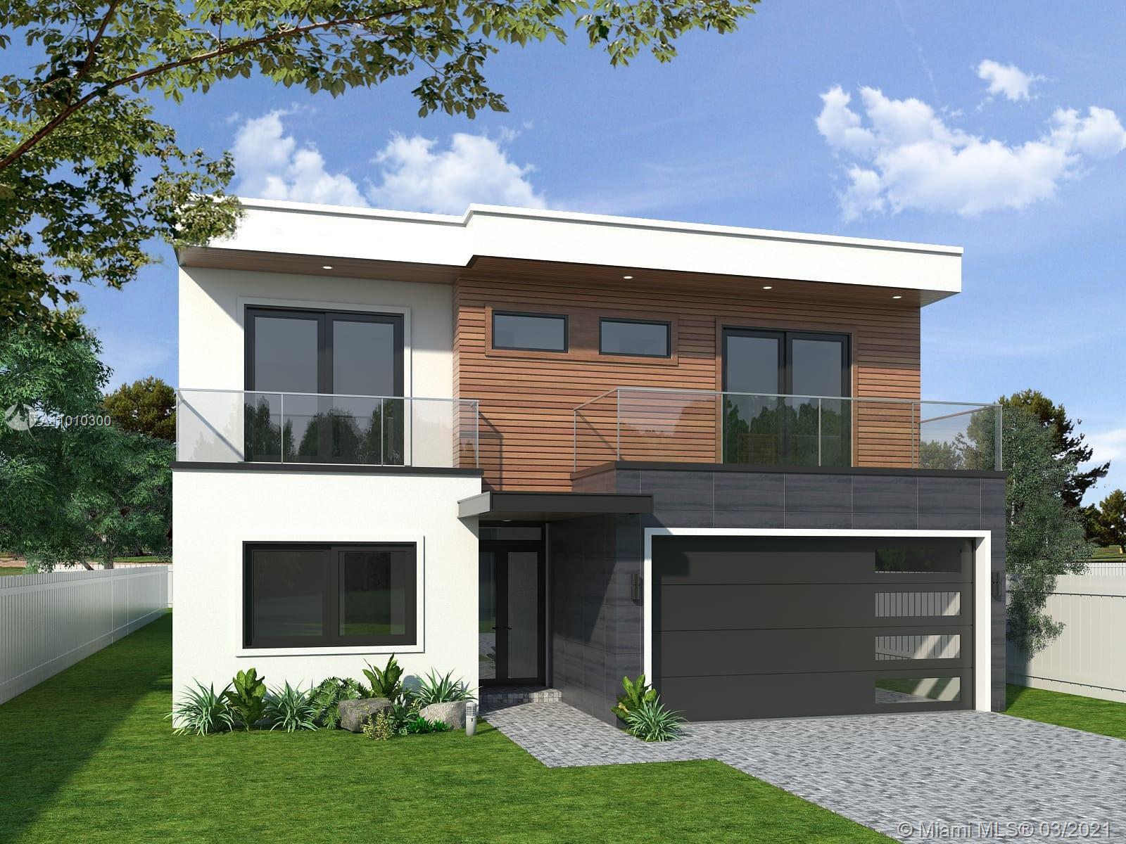 Victoria Park - 1629 NE 4th Pl, Fort Lauderdale, FL 33301