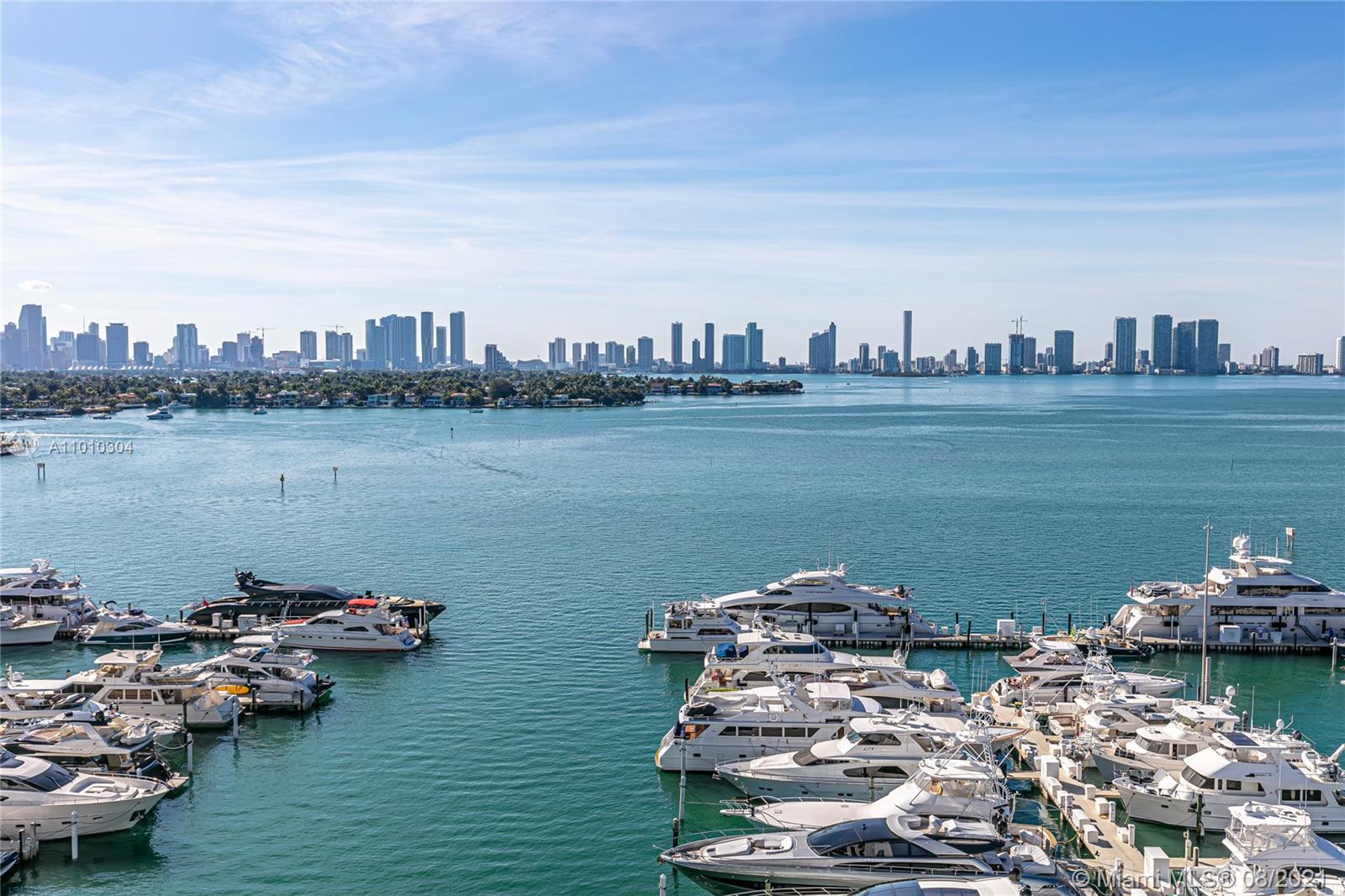 Sunset Harbour North #1202/4 - 1900 Sunset Harbour Dr #1202/4, Miami Beach, FL 33139