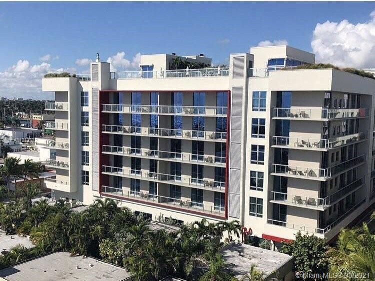 Costa Hollywood #N212 - 777 N Ocean Dr #N212, Hollywood, FL 33019