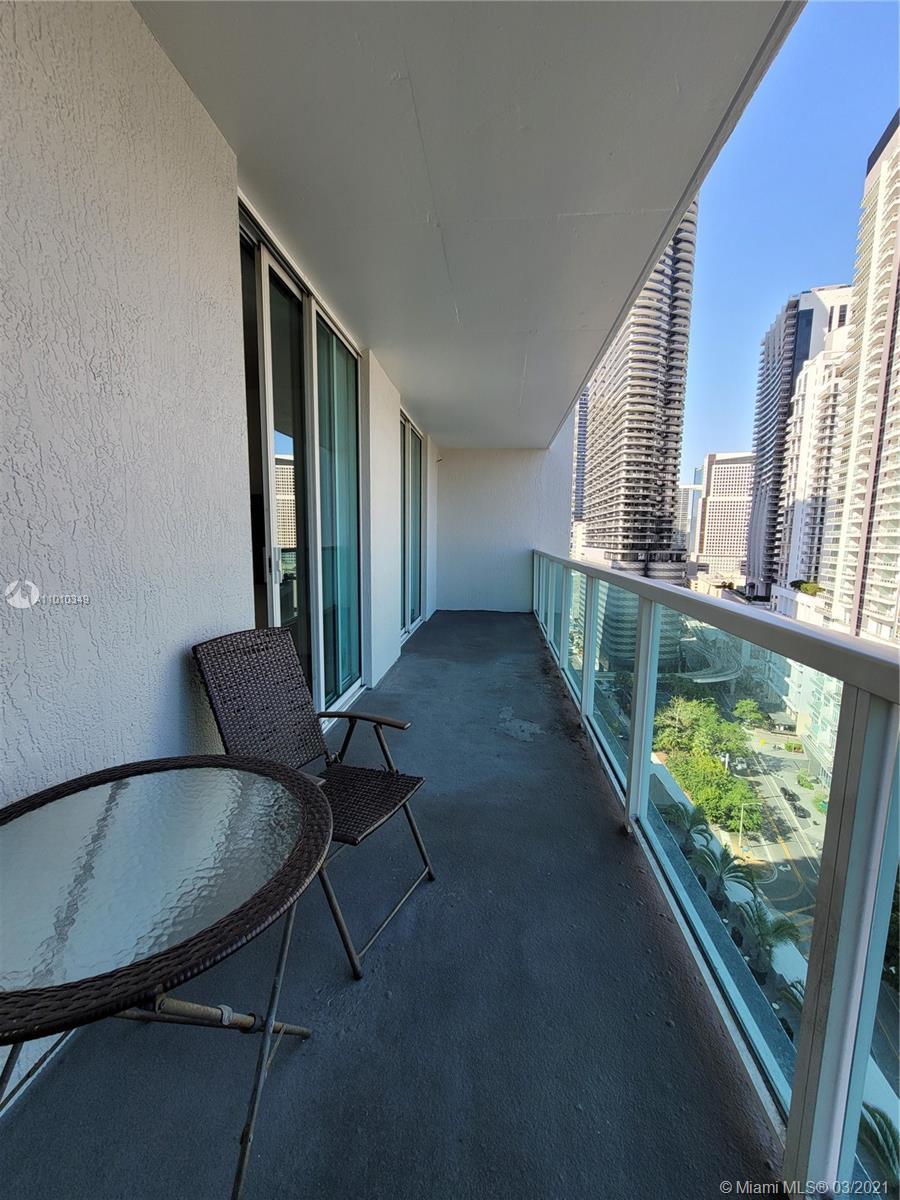1250 S Miami Ave #1804 photo017