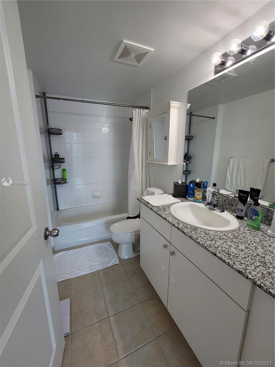 1250 S Miami Ave #1804 photo012