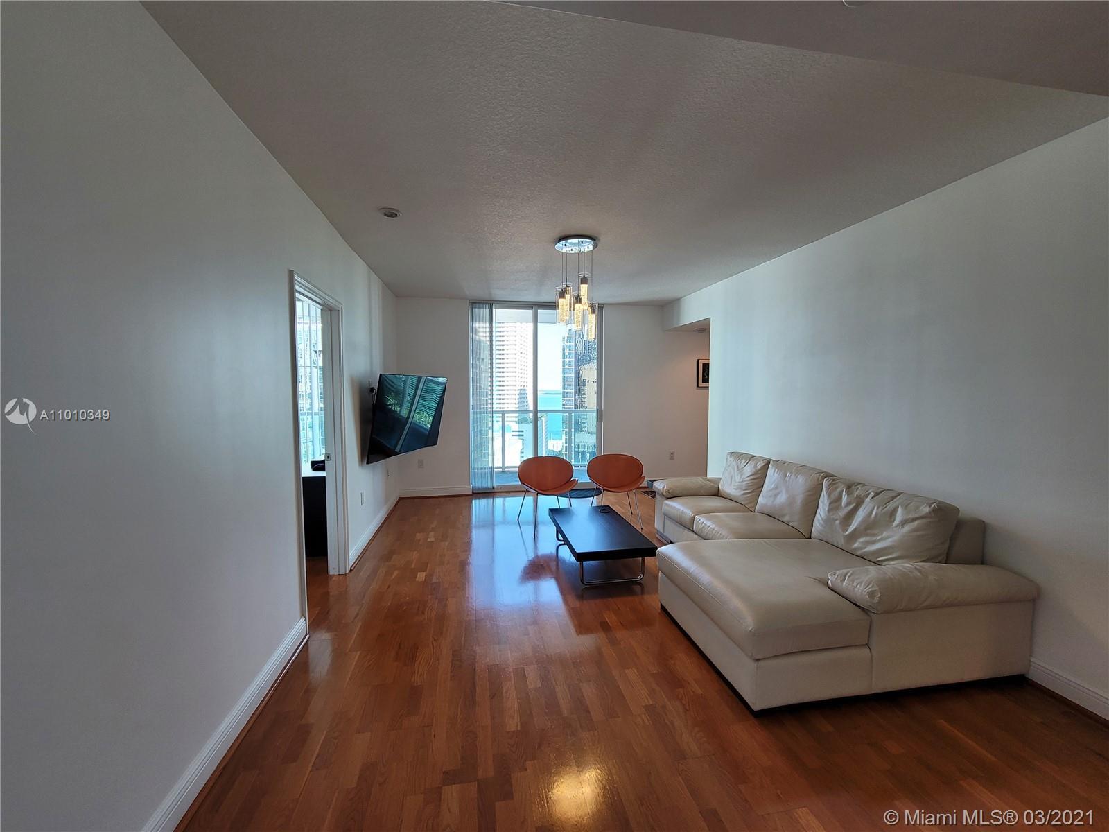 1250 S Miami Ave #1804 photo020