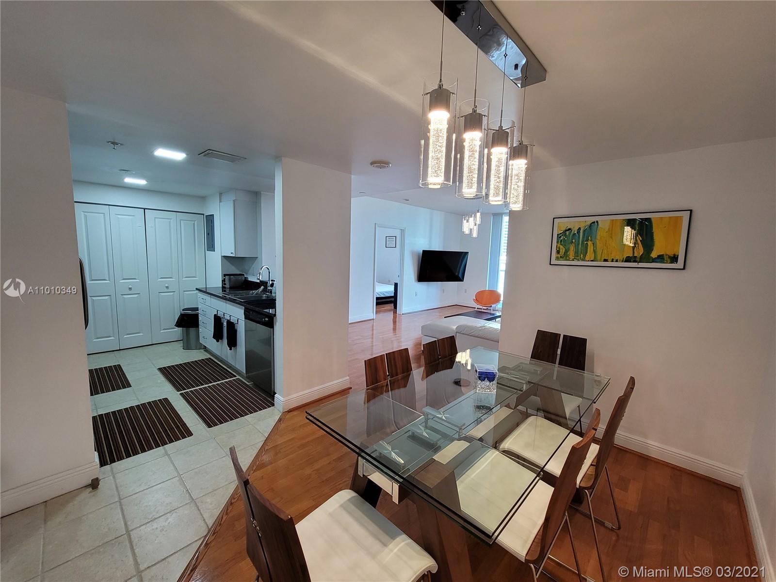 1250 S Miami Ave #1804 photo08