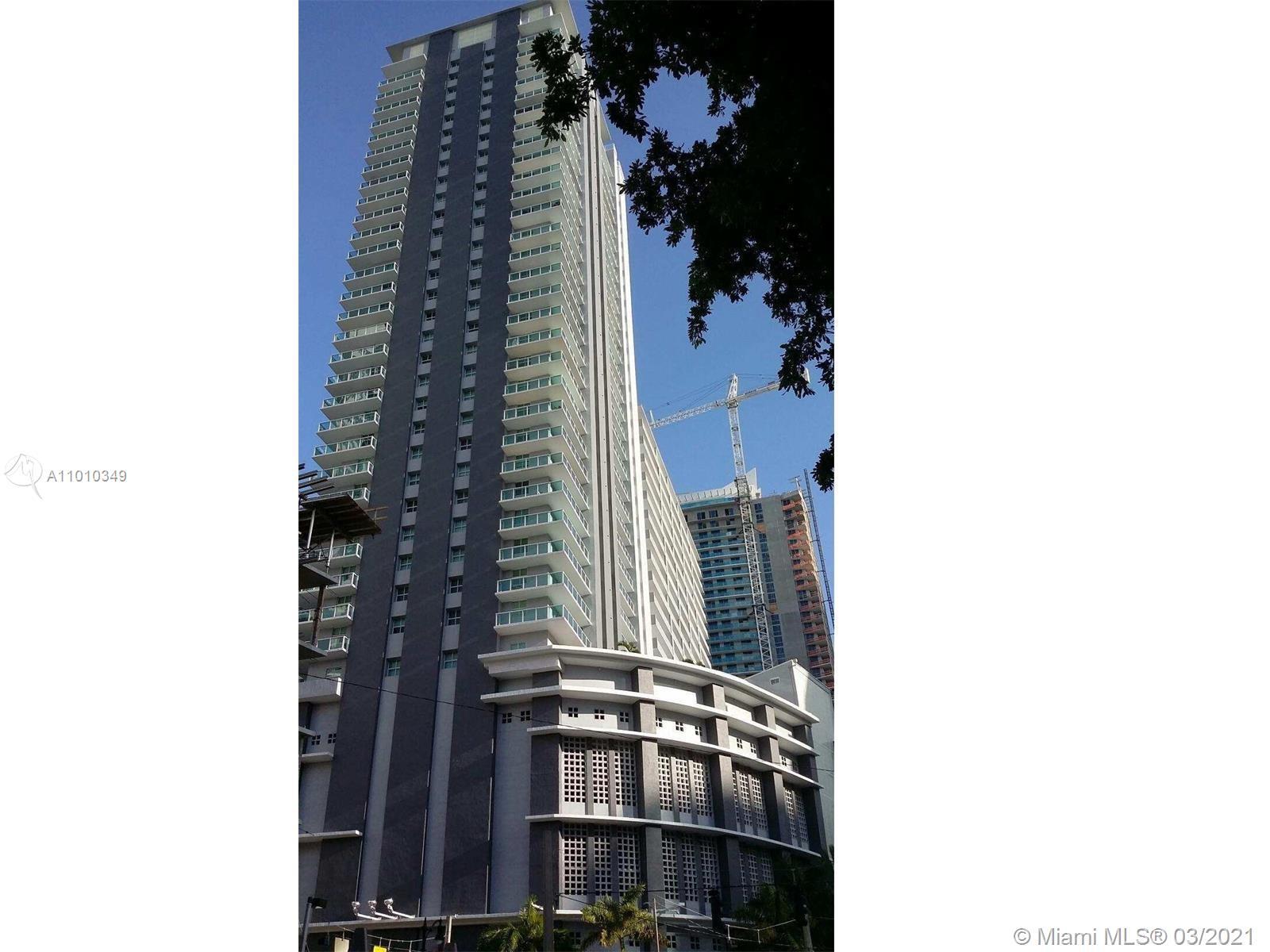 1250 S Miami Ave #1804 photo021