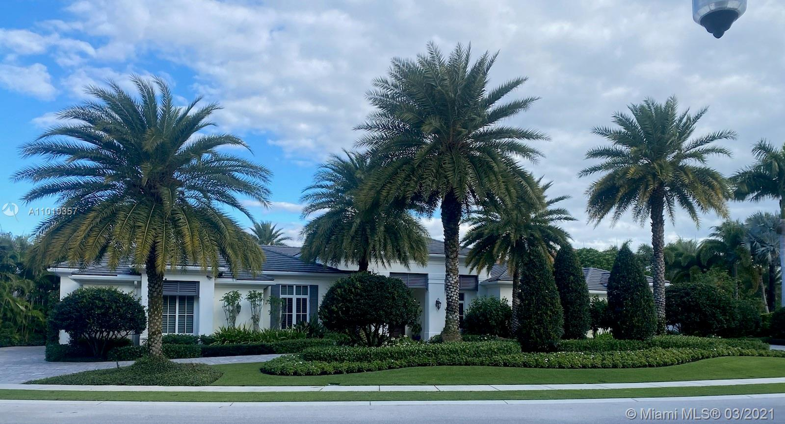 MLS# A11010357 Property Photo