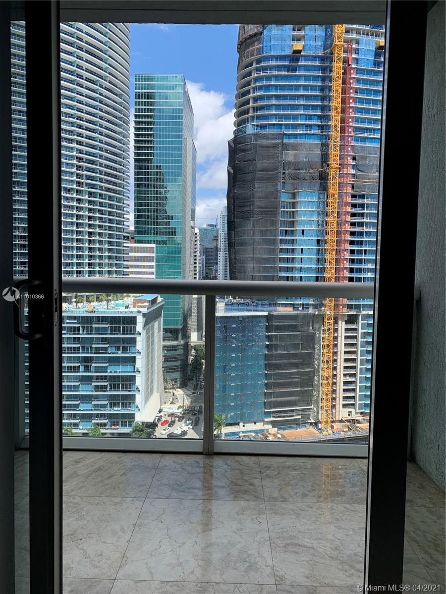 475 Brickell Ave #2110 photo07