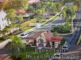 Property for sale at 405 Congressional Way Unit: 0, Deerfield Beach,  Florida 33442