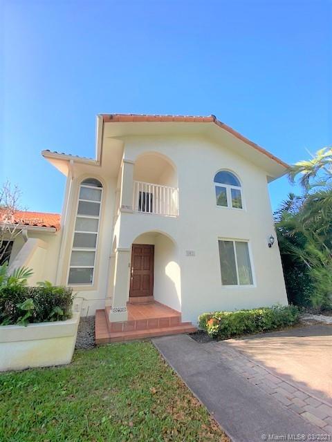 Main property image for  402 Majorca Ave #