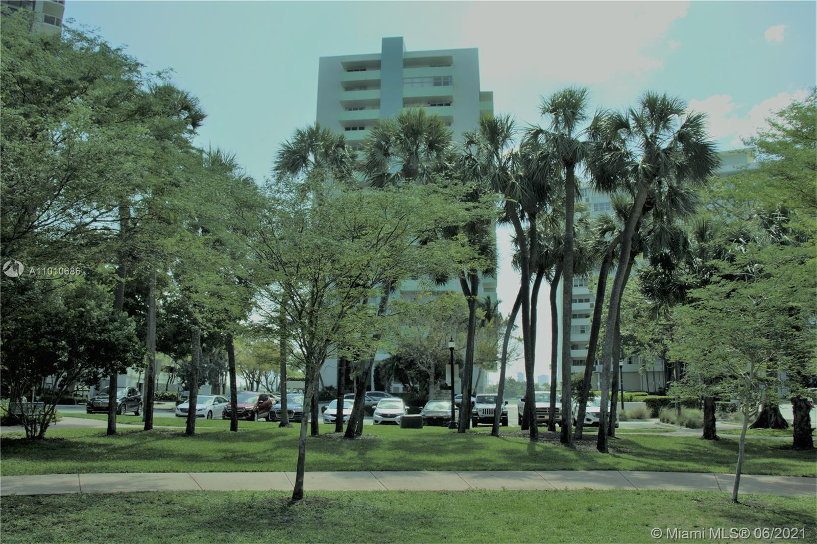 5 Island Ave #12B photo040
