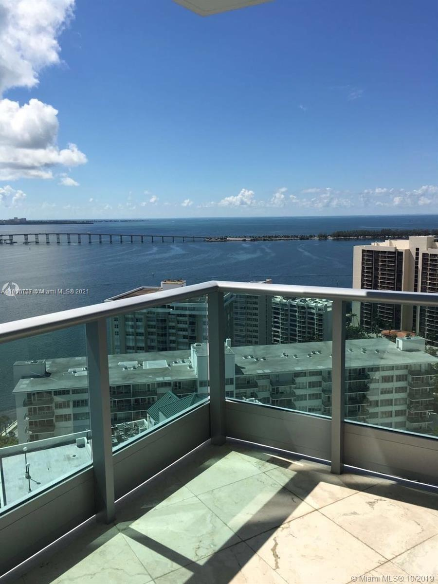 1331 Brickell Bay Dr #2508 photo06