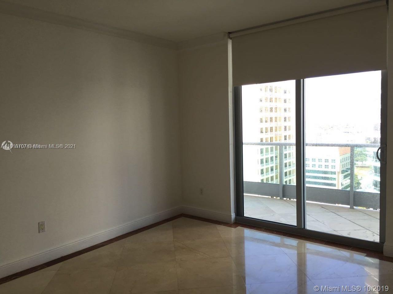 1331 Brickell Bay Dr #2508 photo017