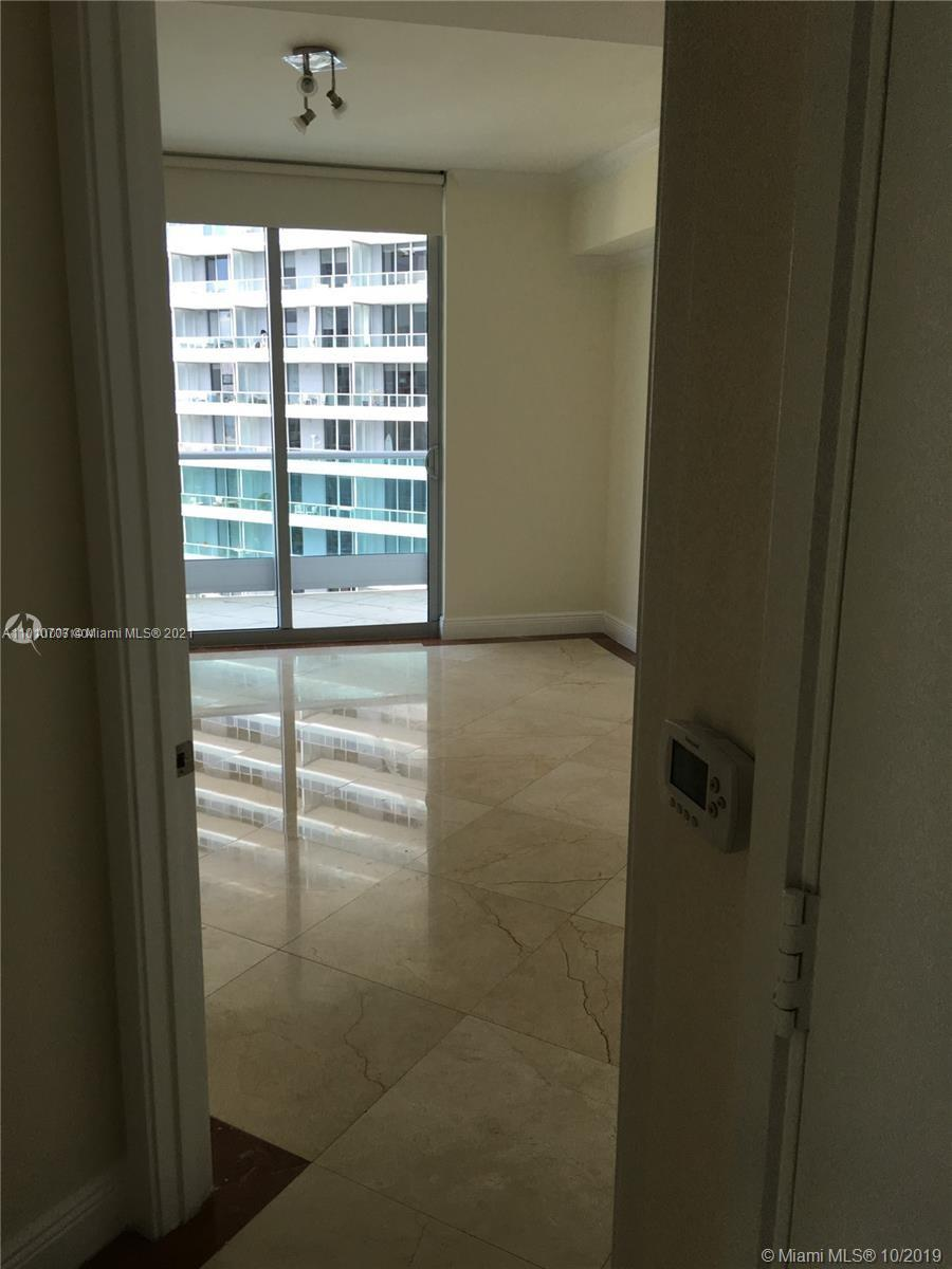 1331 Brickell Bay Dr #2508 photo016
