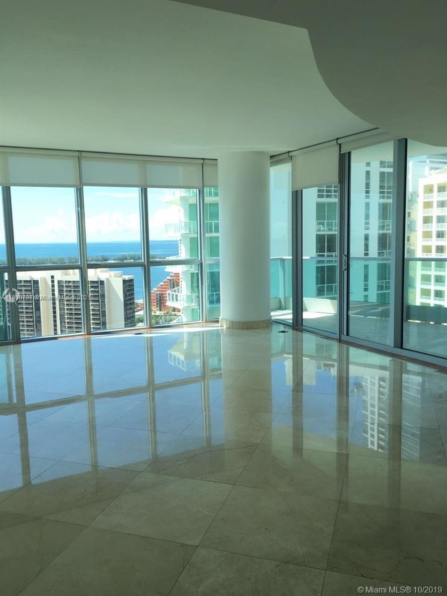 1331 Brickell Bay Dr #2508 photo03