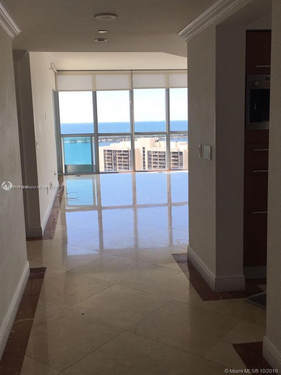 1331 Brickell Bay Dr #2508 photo01