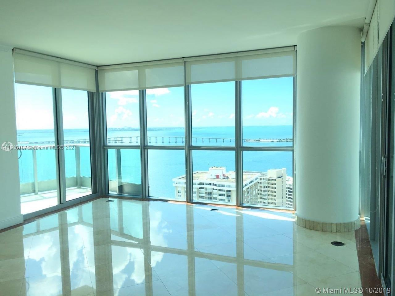 1331 Brickell Bay Dr #2508 photo05